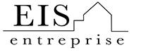 EIS-Entreprise Logo